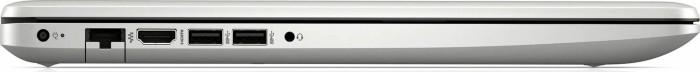 "Laptop HP 17-by3250ng 17.3"" Intel Core i5-1035G1 16Gb 512SSD  Nvidia MX330 Win10 HOME 3"