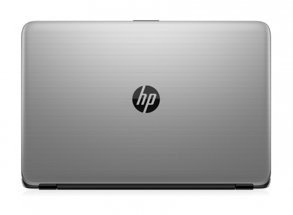 Laptop HP 250 G5, i3-5005U, 1 Tb HDD, 8 Gb Ram , Windows 10 Home, Keyboard DE 1
