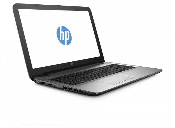 Laptop HP 250 G5, i3-5005U, 1 Tb HDD, 8 Gb Ram , Windows 10 Home, Keyboard DE 0