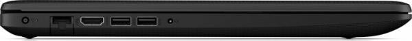 Laptop HP Notebook 17-ca0207ng Negru, AMD A6-9225, 4 GB DDR4, 256 GB M2, Windows 10 Home 2
