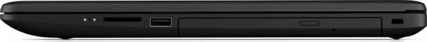 Laptop HP Notebook 17-ca0207ng Negru, AMD A6-9225, 4 GB DDR4, 256 GB M2, Windows 10 Home 3