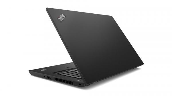 Laptop Lenovo ThinkPad L480 i5-8250U 1.60 GHz  8 GB RAM, 512 GB SSD, Intel UHD Graphics 620 Win 10 PRO 5