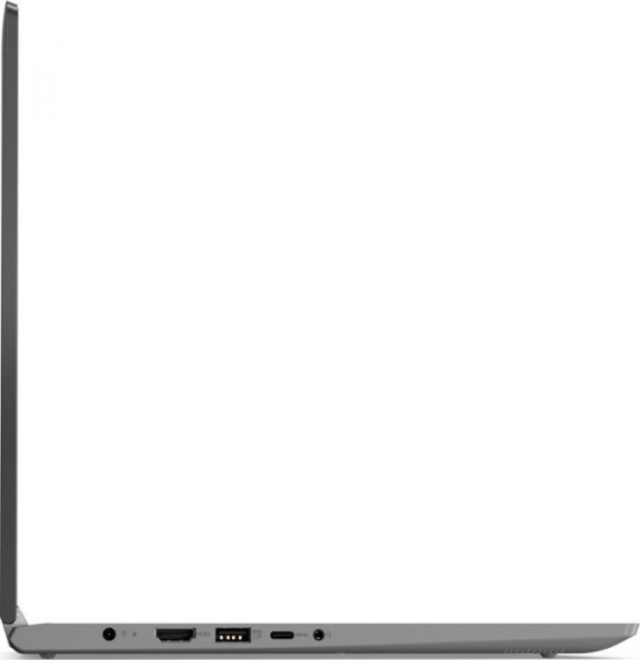 Laptop Lenovo Yoga 530-14IKB Onyx Black, Core i5-8250U, 8GB RAM, 256GB SSD (81EK00LMGE) [7]