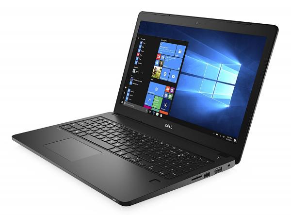 Laptop REFURBISHED Dell Latitude 3580 Intel® Core™ i5-7200U 8Gb DDR4 128 SSD 0