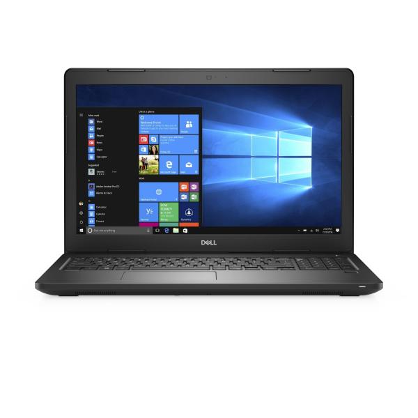 Laptop REFURBISHED Dell Latitude 3580 Intel® Core™ i5-7200U 8Gb DDR4 128 SSD 1