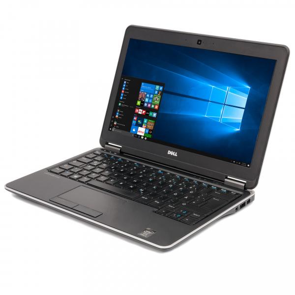 Laptop Refurbished Dell Latitude E7450 Intel® Core™ i5-5300U 8Gb DDR3 250 SSD Windows 10 Pro 0