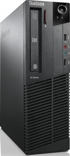 Lenovo Thinkcentre M92p SFF Intel Core i5-3470, 4GB DDR3, 500GB HDD [0]