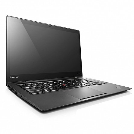 "Lenovo X1 CARBON G2 Refurbished I5-4200U /8GB DDR3L / 128GB M.2 / 14"" HD+ (1600x900) / Touch bar 1"