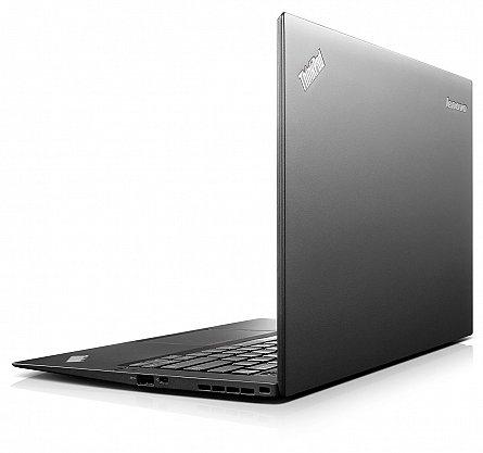 "Lenovo X1 CARBON G2 Refurbished I5-4200U /8GB DDR3L / 128GB M.2 / 14"" HD+ (1600x900) / Touch bar / Windows 10 Pro 3"