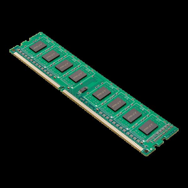 Memorie DDR3 4Gb - diverse BRAND-uri [0]