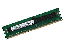 Memorie Server Samsung DDR3-RAM 32 GB PC3-12800R ECC 2