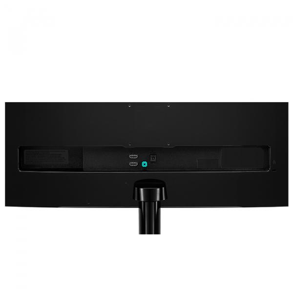 """Monitor Gaming LED LG 29"""", IPS, UltraWide, UWHD 2K, FreeSync, Negru, 29UM59-P 6"""