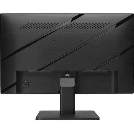"Monitor gaming LED TN HP 22x 6ML40AA, 21.5"", Full HD, HDMI, 1ms, 144Hz, FreeSync, Negru,  ( 167801 ) [2]"