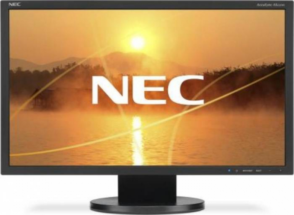 "Monitor NEC Accusync AS222Wi 22"" 0"