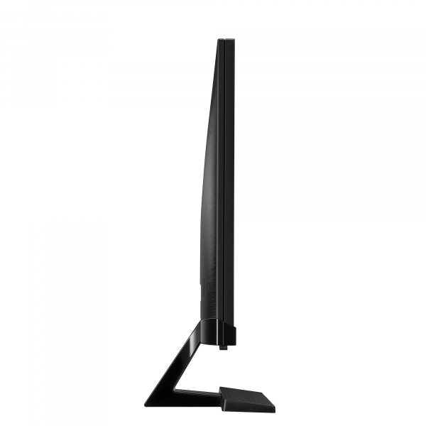 "Monitor LED AMVA+ Benq 27"", Wide, FHD, 2xHDMI, Flicker-Free, EW2775ZH, Negru [3]"