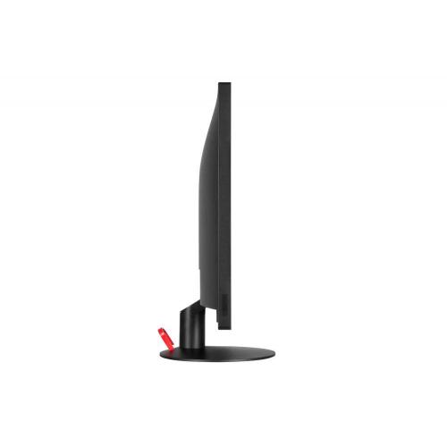 Monitor Lenovo ThinkVision E24 23.8inch FHD 1920x1200, 4ms 0