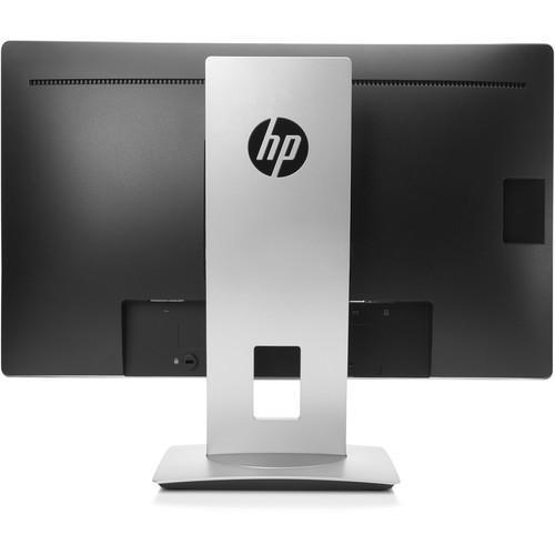 "Monitor Refurbished HP E222, 21.5"", 1920 x 1080, VGA, HDMI, Display Port 2"