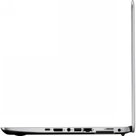 HP Elitebook 840 G3 14 Inch LED, Intel Core I5-6300U 2.40GHz, 8GB DDR4, 256GB SSD, Webcam 2