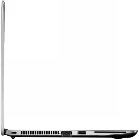 HP Elitebook 840 G3 14 Inch LED, Intel Core I5-6300U 2.40GHz, 8GB DDR4, 256GB SSD, Webcam 3