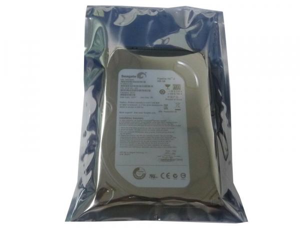 HDD SEAGATE 500GB 16MB Cache 3.5 INCH 3