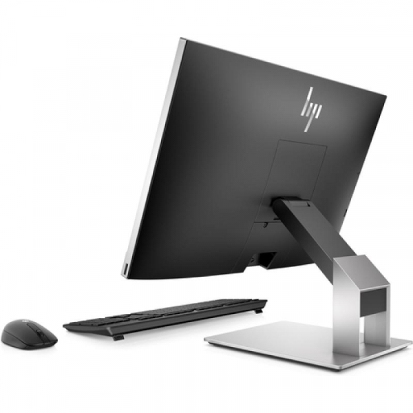 "Sistem All-In-One-PC HP EliteOne 800 G4 23.8""  FHD Intel Core i5-8500 , 8GB, 256GB SSD, WIN 10 Pro 1"