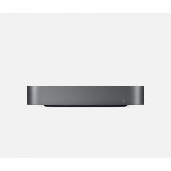Sistem Desktop PC Apple Mac Mini Intel Quad-Core i3 3.6GHz, 8GB RAM, 128GB SSD, Intel UHD Graphics 630 DE (157449) [2]