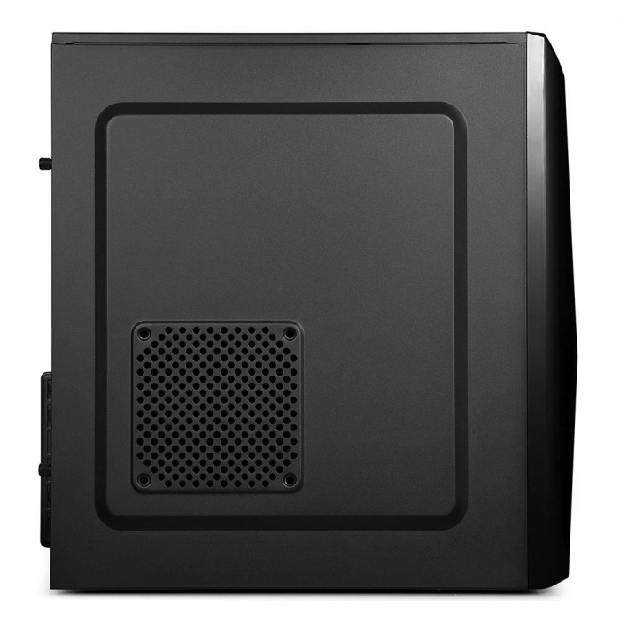Sistem Desktop PC Intel Core I5-6500, 8 GB DDR4, SSD 240GB [3]