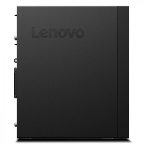 Sistem Desktop Pc Lenovo ThinkStation P330 Tower Intel Core i7-9700K , 16G DDR4 , 512 SSD, nVidia Quadro K4000 2