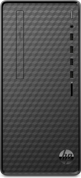 Sistem HP M01-F0000ng Ryzen 3 3200G, 8GB, 256GB SSD ( 170928 ) [1]