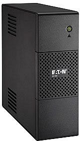 UPS Eaton 5S700I 700VA 420W interactiv cu AVR si management 0