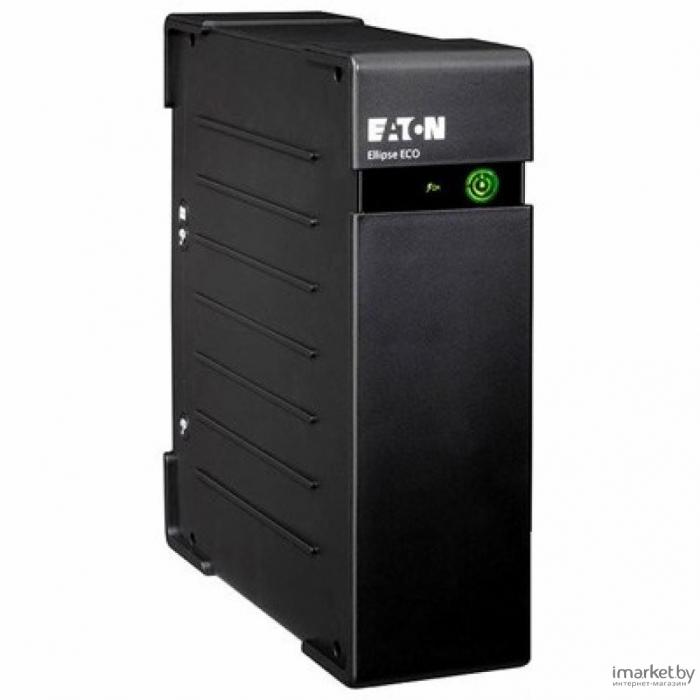 UPS Eaton Ellipse ECO 650 USB DIN 650VA 400W [0]