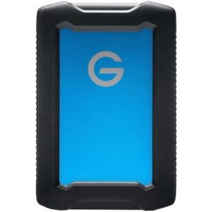 Hitachi G-Technology ArmorATD 2TB USB 3.1 (0G10434)0