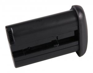 Acumulator Patone pentru Canon LP-E4 EOS 1D Mark III 1D Mark IV 1Ds Mark III1
