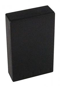 Acumulator Patona pentru Fujifilm vechi Fuji NP-140 FinePix S100FS1