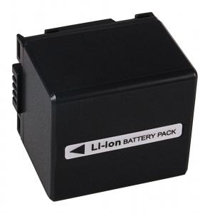 Acumulator Patona pentru Hitachi CGA-DU14 DZMV350A DZ-MV350A DZMV350E DZ-MV350E DZMV380A1