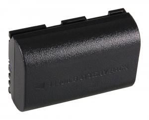 Acumulator Patona pentru Canon LP-E6 EOS 5D 5DS 60D 60Da 6D 7D EOS70D EOS-70D R 5D LP-E61