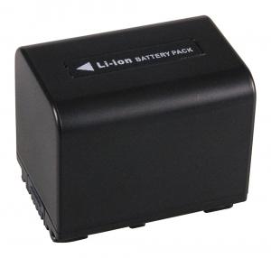 Acumulator Patona pentru Sony NP-FV70 CX E HDR.CX350VET E HDRCX350VET HDR.CX1101