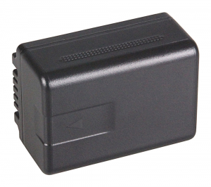 Acumulator Patona pentru Panasonic VW-VBK180 H H100 H101 H95 VW-VBK180 HC HCV700 HC-V7001