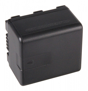 Acumulator Patona pentru Panasonic VW-VBN130 HDC HS900 SD800 SD900 SD909 TM900 X920M1