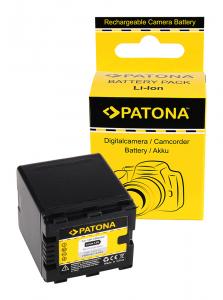Acumulator Patona pentru Panasonic VW-VBN260 HDC HS900 SD800 SD900 SD909 TM900 X920M0