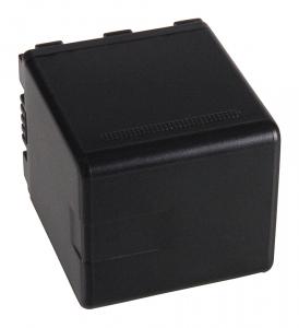Acumulator Patona pentru Panasonic VW-VBN260 HDC HS900 SD800 SD900 SD909 TM900 X920M1