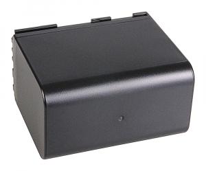 Acumulator Patona pentru Canon BP-970G EOS C100 BP-970G HA HA H1S BP-970G X1