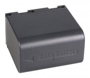 Acumulator Patona pentru JVC BN-VF823U GR DRD818 DR-D818 GRD720 GR-D720 GRD720E GR-D720E1
