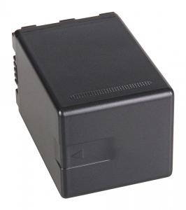 Acumulator Patona pentru Panasonic VW-VBN390 HC HCX920M VW-VBN390 HDC HC-X920M HDCHS9001