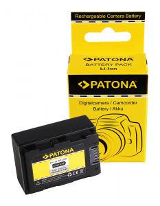 Acumulator Patona pentru Samsung IA-BP210E HMX HMXH203 HMX-H203 IA-BP210E SMX SMXF400