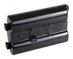 Acumulator Patona pentru Nikon EN-EL4 ENEL4a D D2H D2Hs D2X D2Xs D3 D3X EN-EL4 ENEL4a F1