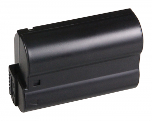 Acumulator Patona pentru Nikon ENEL15 1 V1 ENEL15 D600 D610 D7000 D800 D8000 D800E D8101