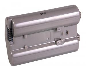Acumulator Patona pentru Nikon EN-EL18 D4 D4s1