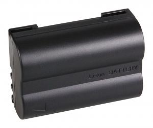 Acumulator Patona pentru Olympus PS-BLM1 C 7070 8080 PS-BLM1 E E3 E-3 E30 E-30 E300 E3301