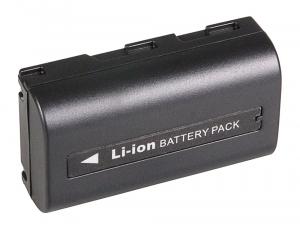 Acumulator Patona pentru Samsung SB-LSM80 D D351i D352i D453i D963i d965Wi SB-LSM80 VP2